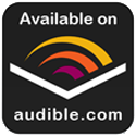 audible_icon_125px
