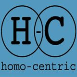homocentric