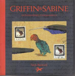 GriffinSabine1