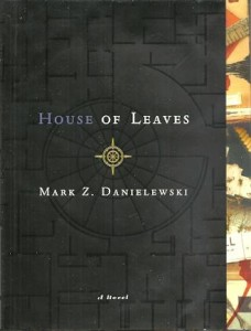 House_of_leaves 1
