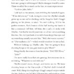 All Kinds Of Other_excerpt_Page_05
