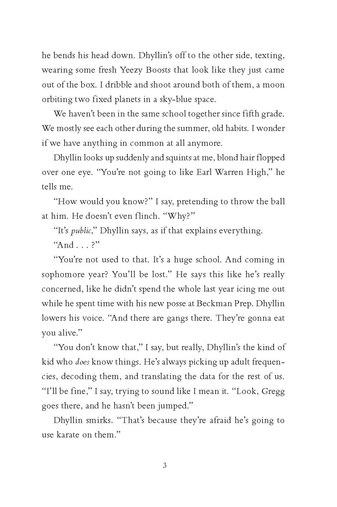 All Kinds Of Other_excerpt_Page_06
