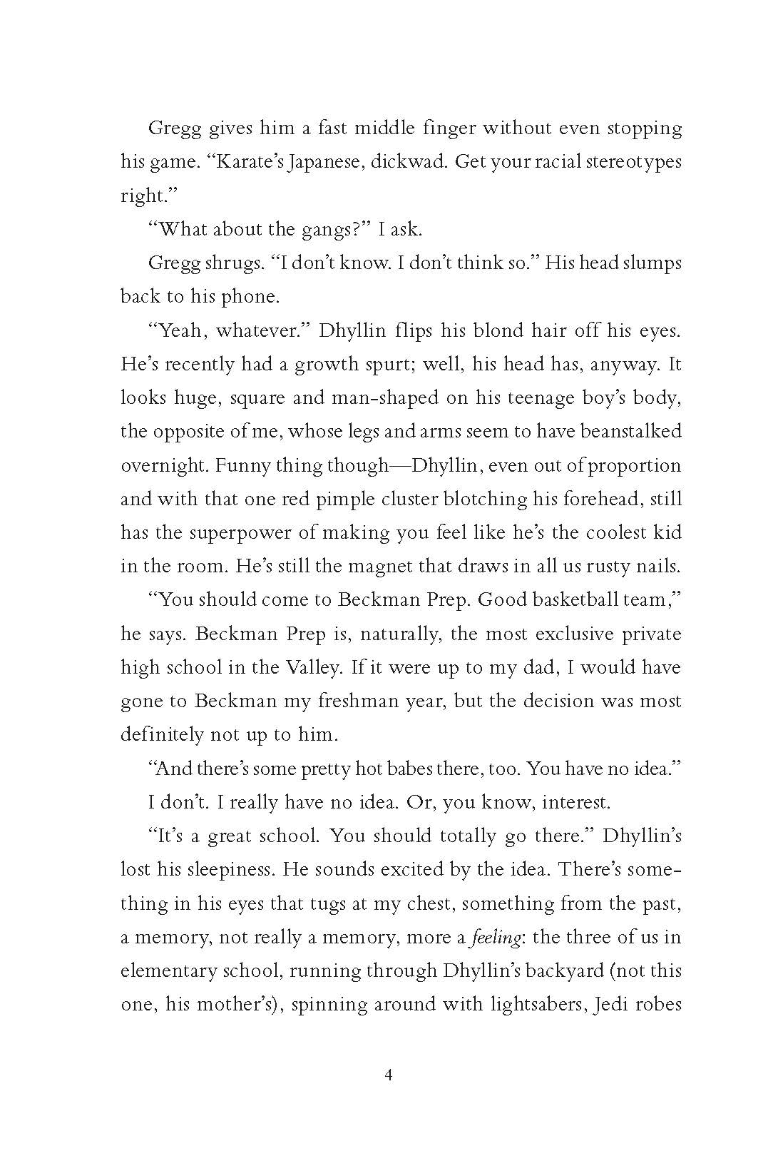 All Kinds Of Other_excerpt_Page_07