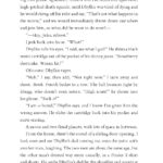 All Kinds Of Other_excerpt_Page_08