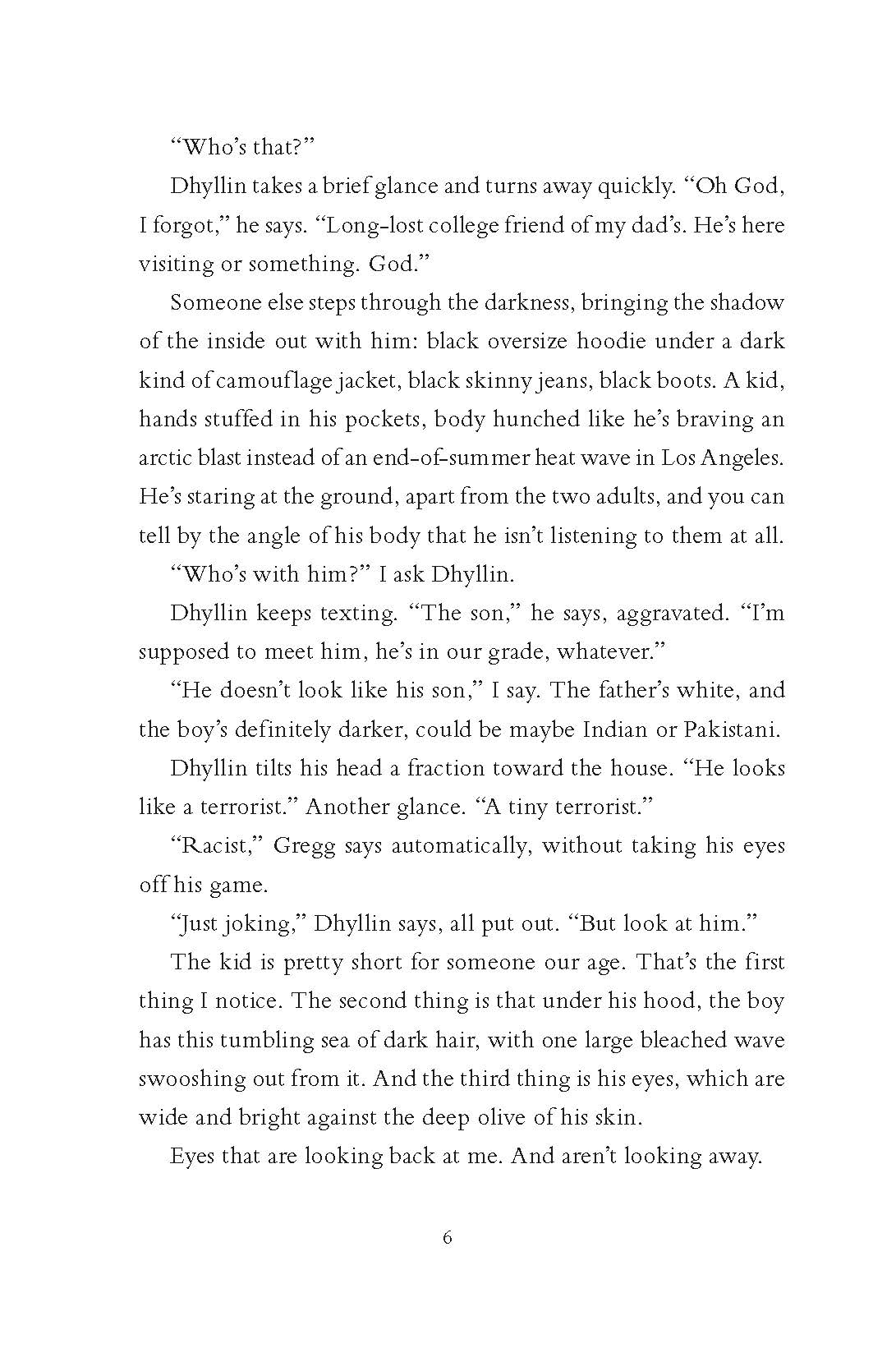 All Kinds Of Other_excerpt_Page_09