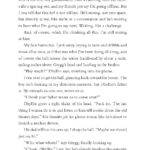 All Kinds Of Other_excerpt_Page_10