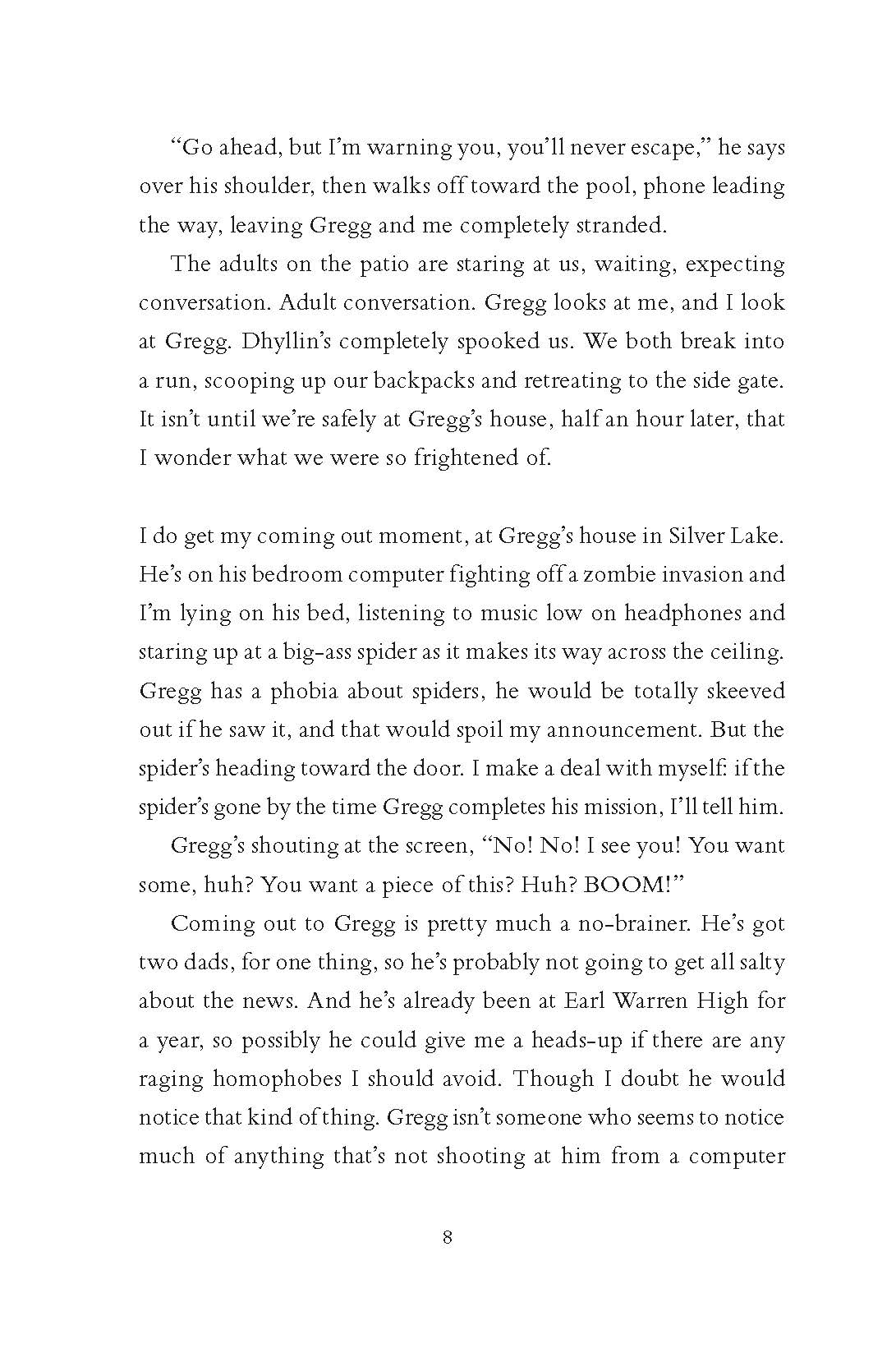 All Kinds Of Other_excerpt_Page_11