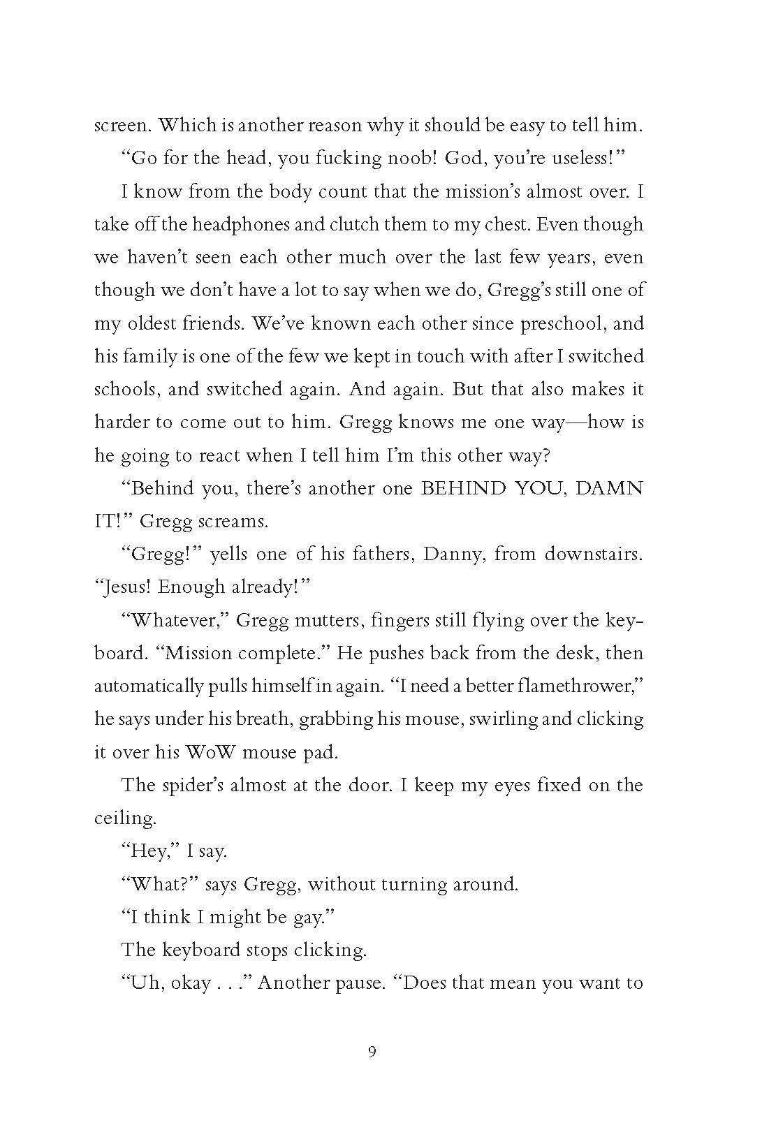 All Kinds Of Other_excerpt_Page_12