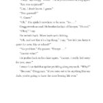 All Kinds Of Other_excerpt_Page_13