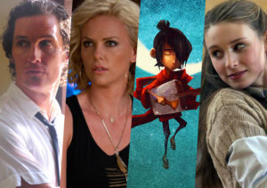 kubo-and-the-two-strings-cast